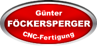 gfcnc Logo